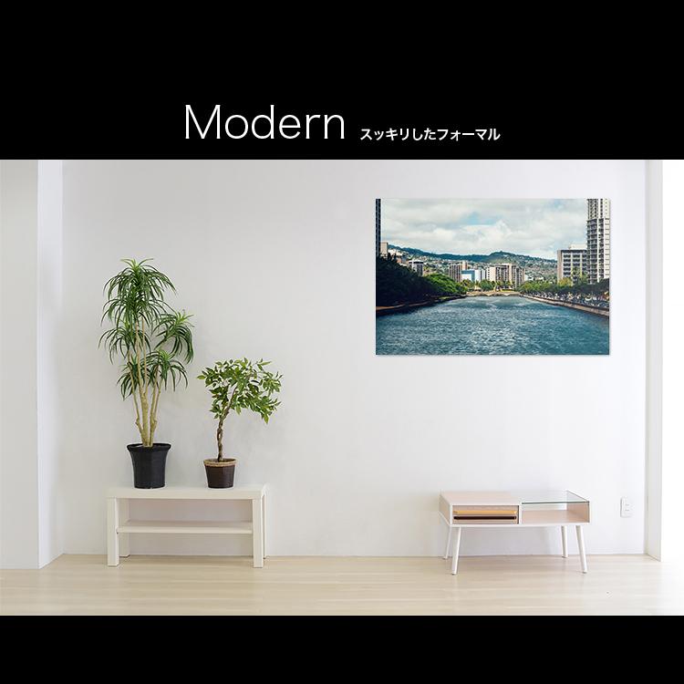アートパネルで部屋をおしゃれに!壁掛けアートフレーム インテリア小物 artmart アートマート 人気のファブリックパネル、アートボードやアートポスター。 風景_川_20130728-038
