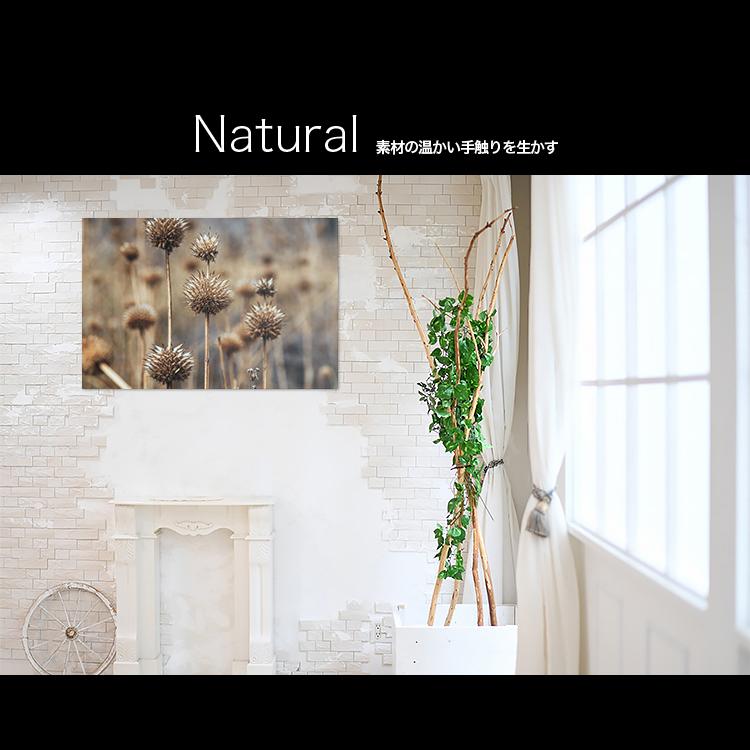 アートパネルで部屋をおしゃれに!壁掛けアートフレーム インテリア小物 artmart アートマート 人気のファブリックパネル、アートボードやアートポスター。 自然_木_20130729-047