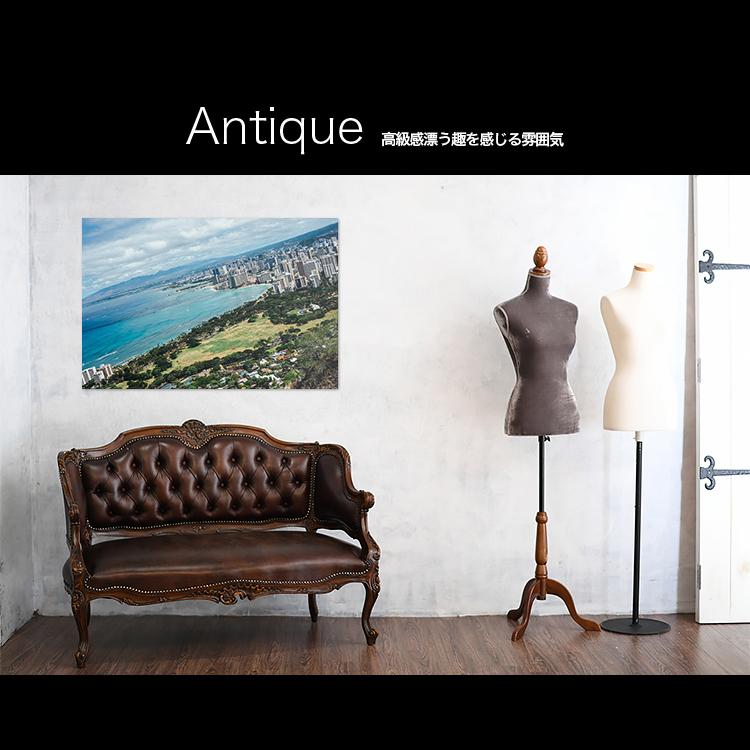 アートパネルで部屋をおしゃれに!壁掛けアートフレーム インテリア小物 artmart アートマート 人気のファブリックパネル、アートボードやアートポスター。 風景_海_20130729-053