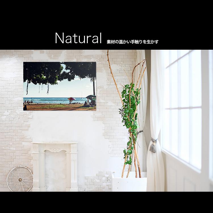アートパネルで部屋をおしゃれに!壁掛けアートフレーム インテリア小物 artmart アートマート 人気のファブリックパネル、アートボードやアートポスター。 風景_ビーチ_20130729-062