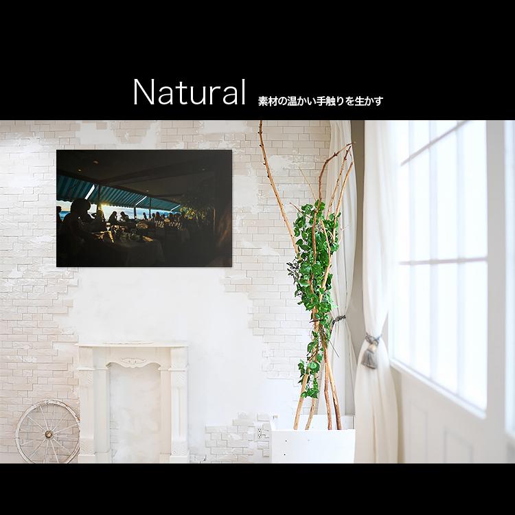 アートパネルで部屋をおしゃれに!壁掛けアートフレーム インテリア小物 artmart アートマート 人気のファブリックパネル、アートボードやアートポスター。 風景_サンセット_20130729-068