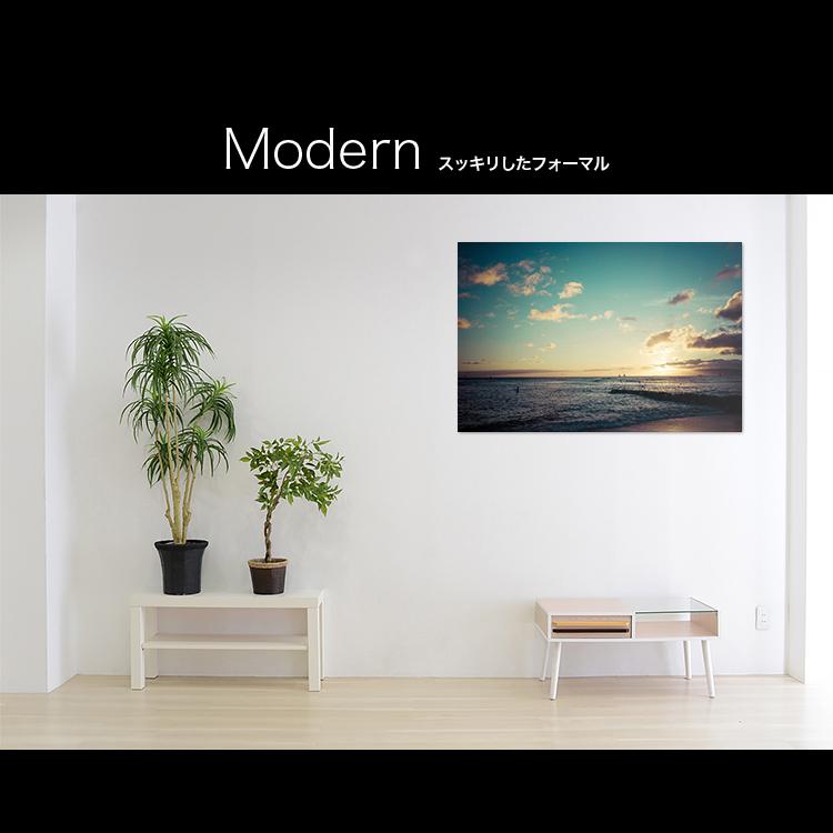 アートパネルで部屋をおしゃれに!壁掛けアートフレーム インテリア小物 artmart アートマート 人気のファブリックパネル、アートボードやアートポスター。 風景_サンセット_20130729-070
