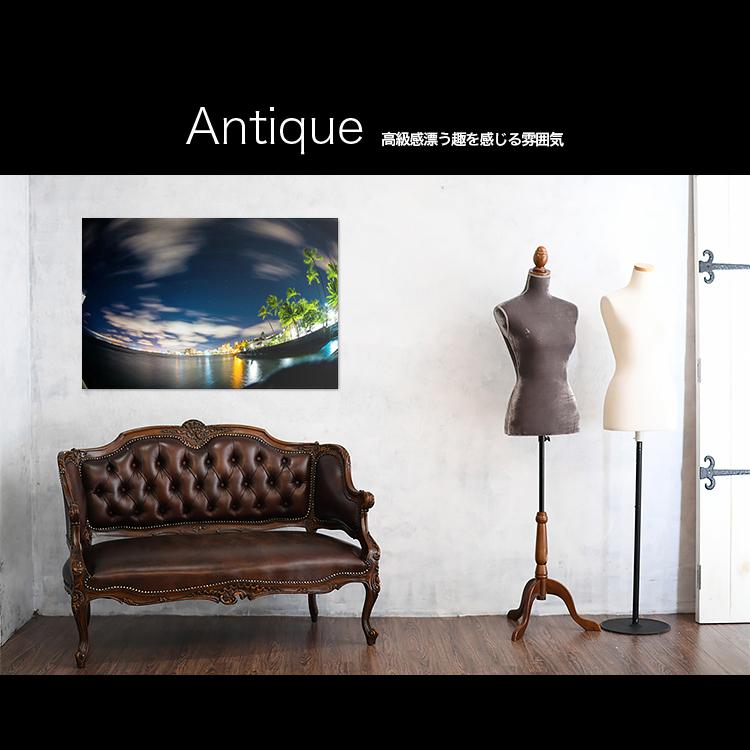 アートパネルで部屋をおしゃれに!壁掛けアートフレーム インテリア小物 artmart アートマート 人気のファブリックパネル、アートボードやアートポスター。 風景_海_20130729-077