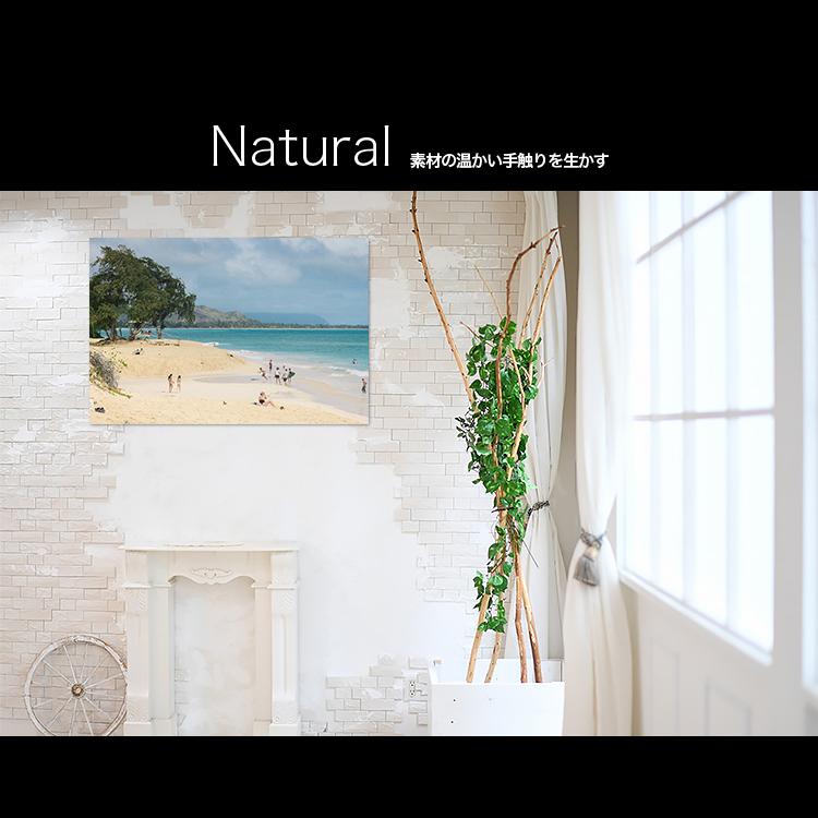 アートパネルで部屋をおしゃれに!壁掛けアートフレーム インテリア小物 artmart アートマート 人気のファブリックパネル、アートボードやアートポスター。 風景_ビーチ_20130730-001