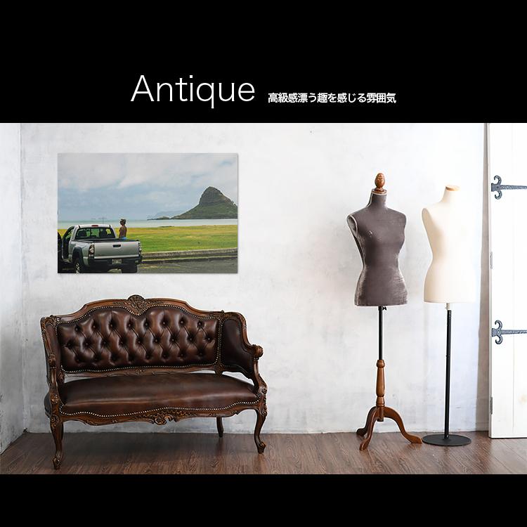 アートパネルで部屋をおしゃれに!壁掛けアートフレーム インテリア小物 artmart アートマート 人気のファブリックパネル、アートボードやアートポスター。 風景_海_20130730-002