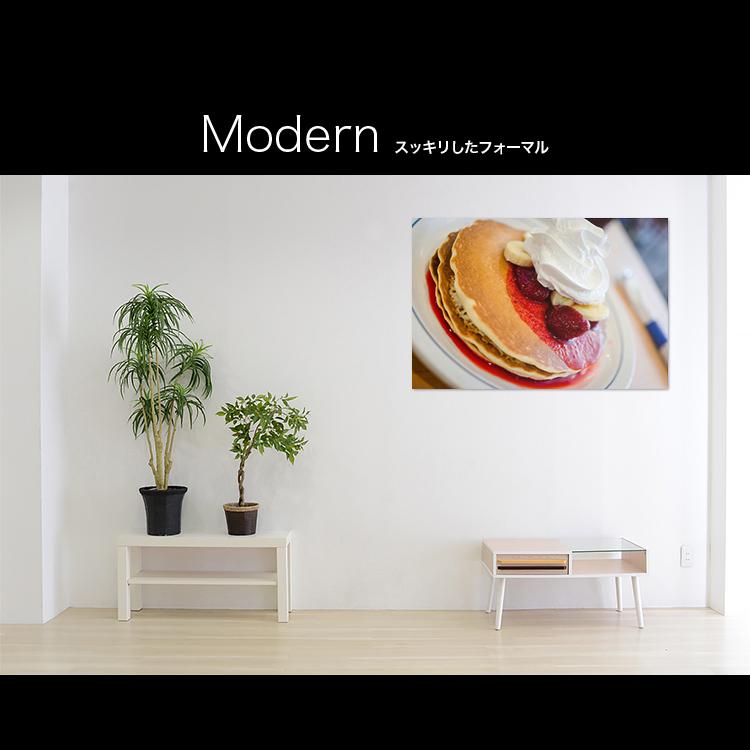 アートパネルで部屋をおしゃれに!壁掛けアートフレーム インテリア小物 artmart アートマート 人気のファブリックパネル、アートボードやアートポスター。 食べ物_デザート_20130731-007