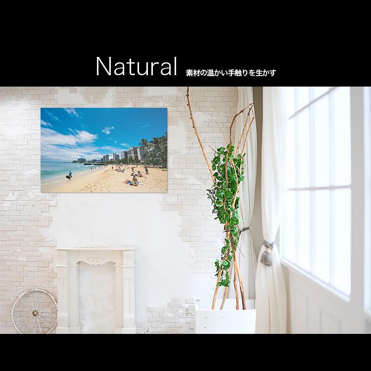 アートパネルで部屋をおしゃれに!壁掛けアートフレーム インテリア小物 artmart アートマート 人気のファブリックパネル、アートボードやアートポスター。 風景_ビーチ_20130731-010
