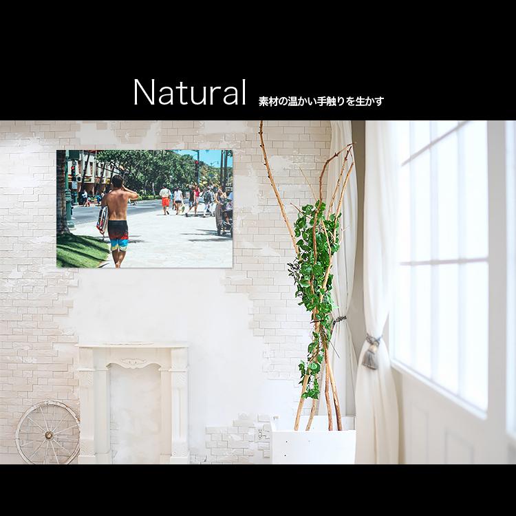アートパネルで部屋をおしゃれに!壁掛けアートフレーム インテリア小物 artmart アートマート 人気のファブリックパネル、アートボードやアートポスター。 風景_ビーチ_20130731-016
