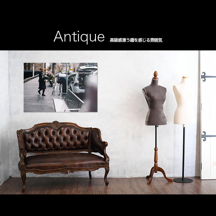 アートパネルで部屋をおしゃれに!壁掛けアートフレーム インテリア小物 artmart アートマート 人気のファブリックパネル、アートボードやアートポスター。 風景_ストリート_20160822-011