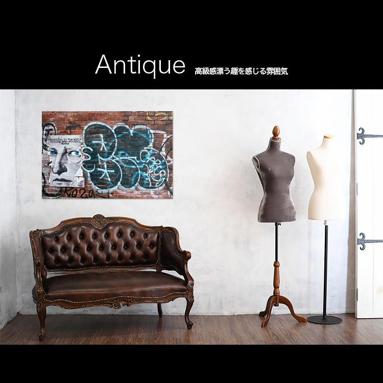 アートパネルで部屋をおしゃれに!壁掛けアートフレーム インテリア小物 artmart アートマート 人気のファブリックパネル、アートボードやアートポスター。 アート_グラフィック_20160825-021
