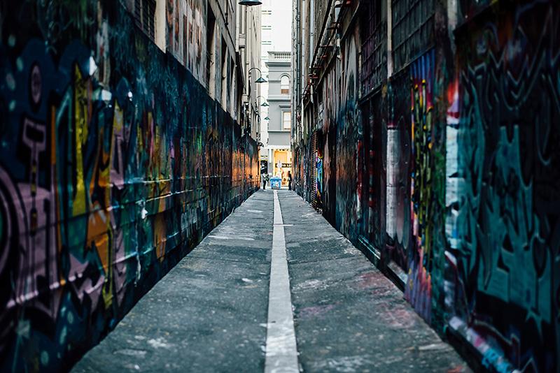 アートパネルで部屋をおしゃれに!壁掛けアートフレーム インテリア小物 artmart アートマート 人気のファブリックパネル、アートボードやアートポスター。 風景_ストリート_20160825-028