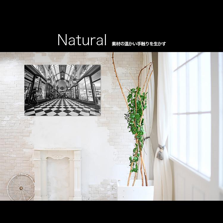 アートパネルで部屋をおしゃれに!壁掛けアートフレーム インテリア小物 artmart アートマート 人気のファブリックパネル、アートボードやアートポスター。 風景_店_20160825-029