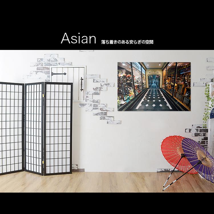 アートパネルで部屋をおしゃれに!壁掛けアートフレーム インテリア小物 artmart アートマート 人気のファブリックパネル、アートボードやアートポスター。 風景_店_20160825-030