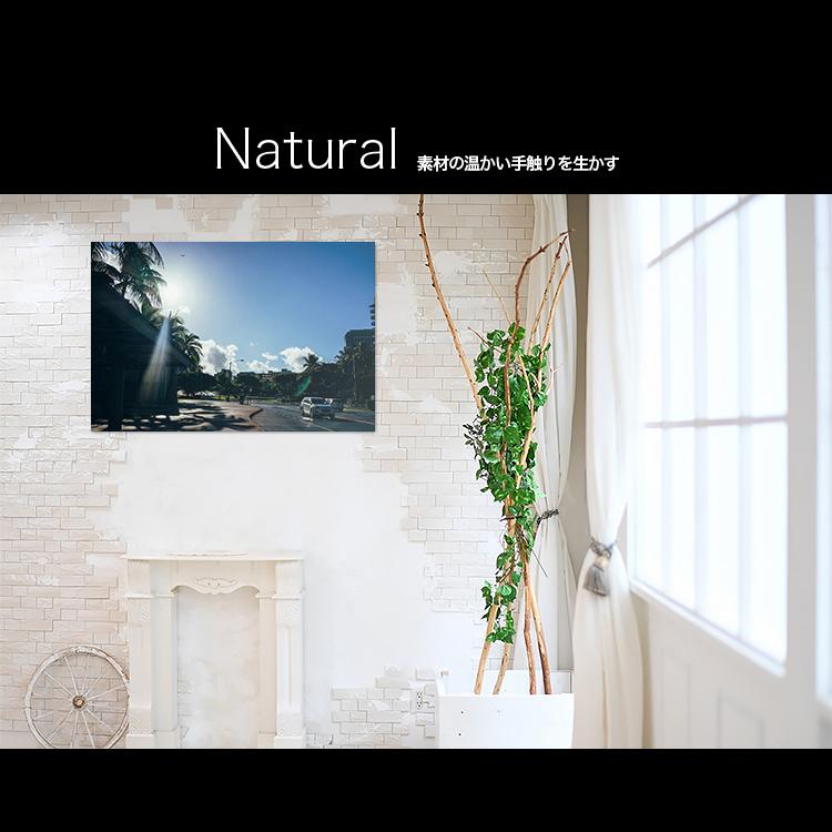 アートパネルで部屋をおしゃれに!壁掛けアートフレーム インテリア小物 artmart アートマート 人気のファブリックパネル、アートボードやアートポスター。 風景_道路_20170927-007