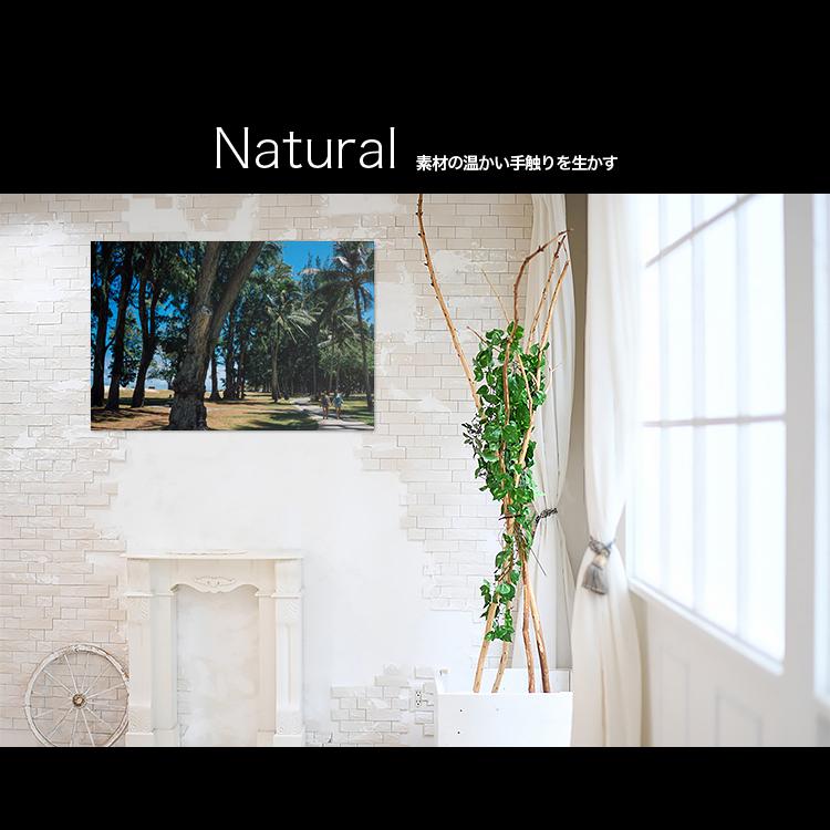 アートパネルで部屋をおしゃれに!壁掛けアートフレーム インテリア小物 artmart アートマート 人気のファブリックパネル、アートボードやアートポスター。 風景_ビーチ_20170927-010