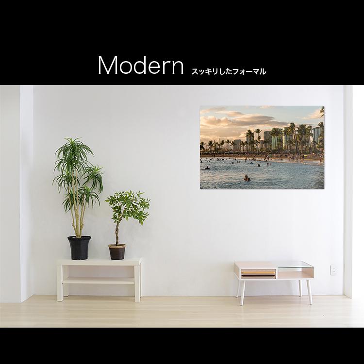 アートパネルで部屋をおしゃれに!壁掛けアートフレーム インテリア小物 artmart アートマート 人気のファブリックパネル、アートボードやアートポスター。 風景_サンセット_20170927-014