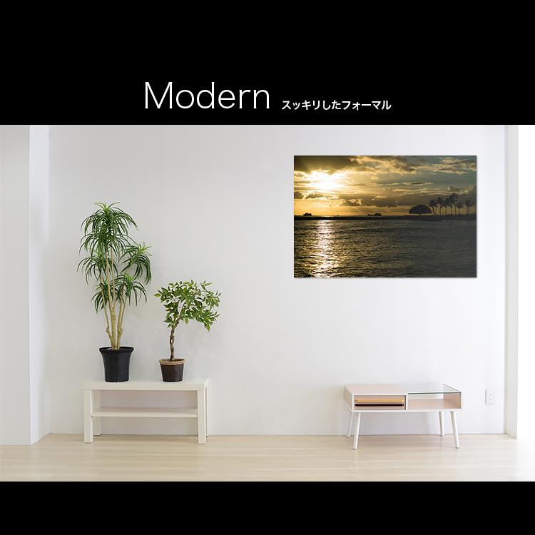 アートパネルで部屋をおしゃれに!壁掛けアートフレーム インテリア小物 artmart アートマート 人気のファブリックパネル、アートボードやアートポスター。 風景_サンセット_20170927-015