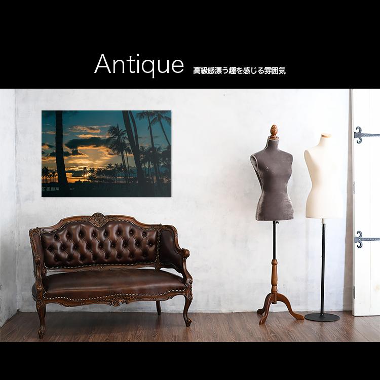 アートパネルで部屋をおしゃれに!壁掛けアートフレーム インテリア小物 artmart アートマート 人気のファブリックパネル、アートボードやアートポスター。 風景_海_20170927-016