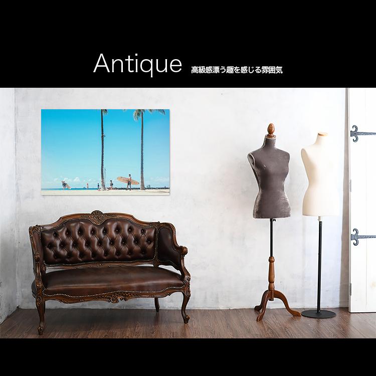 アートパネルで部屋をおしゃれに!壁掛けアートフレーム インテリア小物 artmart アートマート 人気のファブリックパネル、アートボードやアートポスター。 風景_海_20170929-020