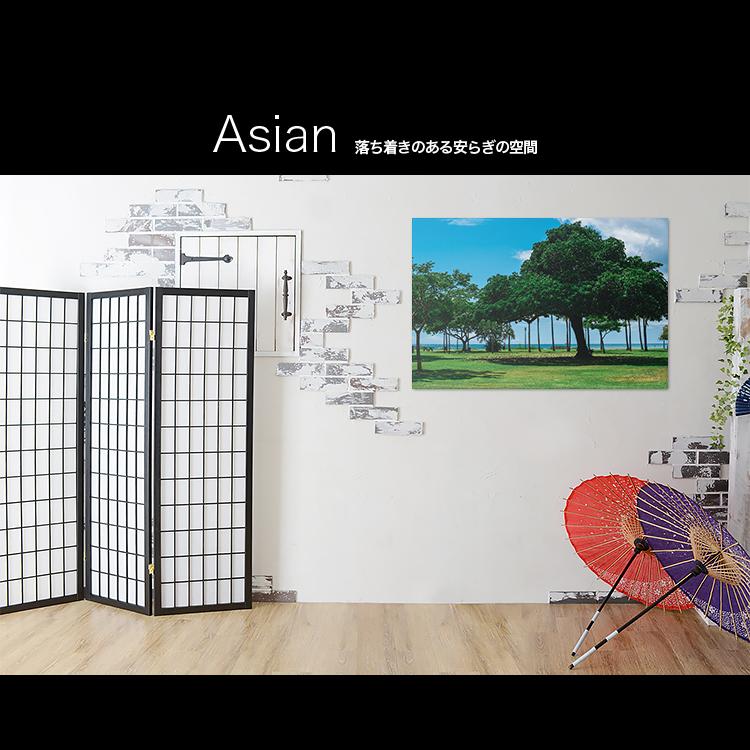 アートパネルで部屋をおしゃれに!壁掛けアートフレーム インテリア小物 artmart アートマート 人気のファブリックパネル、アートボードやアートポスター。 自然_木_20170929-021