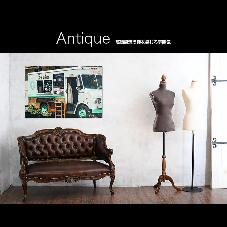 アートパネルで部屋をおしゃれに!壁掛けアートフレーム インテリア小物 artmart アートマート 人気のファブリックパネル、アートボードやアートポスター。 風景_道路_20170929-022