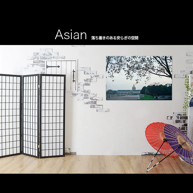 アートパネルで部屋をおしゃれに!壁掛けアートフレーム インテリア小物 artmart アートマート 人気のファブリックパネル、アートボードやアートポスター。 風景_建物_3927