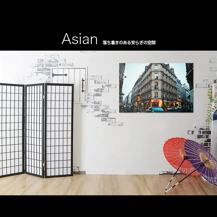 アートパネルで部屋をおしゃれに!壁掛けアートフレーム インテリア小物 artmart アートマート 人気のファブリックパネル、アートボードやアートポスター。 風景_建物_3973