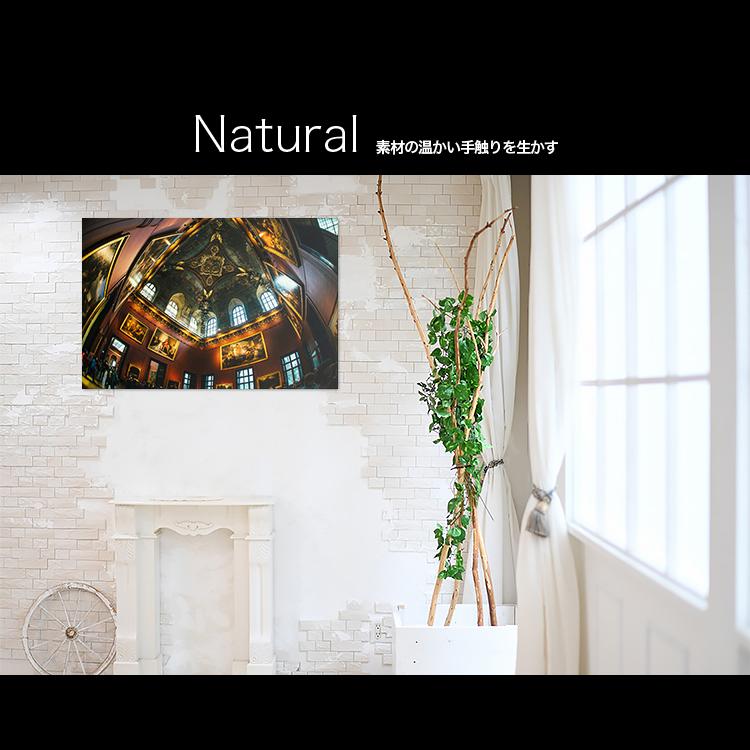 アートパネルで部屋をおしゃれに!壁掛けアートフレーム インテリア小物 artmart アートマート 人気のファブリックパネル、アートボードやアートポスター。 風景_美術_4236