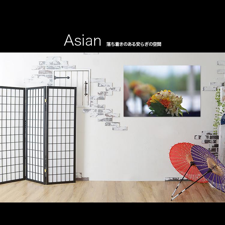 アートパネルで部屋をおしゃれに!壁掛けアートフレーム インテリア小物 artmart アートマート 人気のファブリックパネル、アートボードやアートポスター。 自然_花_7551