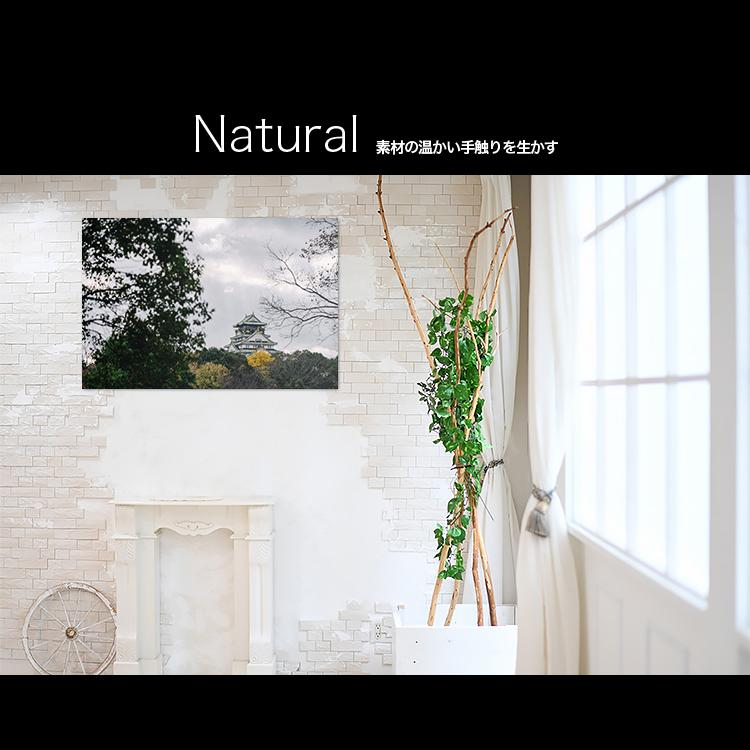 アートパネルで部屋をおしゃれに!壁掛けアートフレーム インテリア小物 artmart アートマート 人気のファブリックパネル、アートボードやアートポスター。 風景_大阪_75i-0665