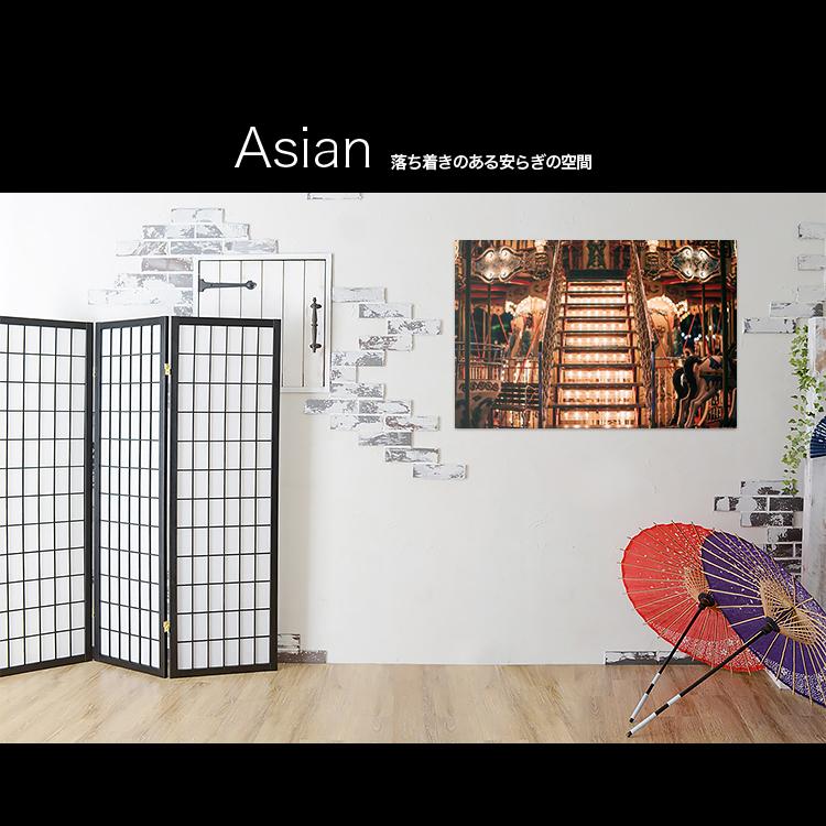 アートパネルで部屋をおしゃれに!壁掛けアートフレーム インテリア小物 artmart アートマート 人気のファブリックパネル、アートボードやアートポスター。 風景_建物_75l-5946