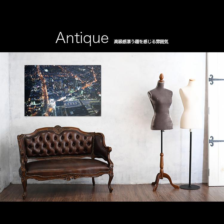 アートパネルで部屋をおしゃれに!壁掛けアートフレーム インテリア小物 artmart アートマート 人気のファブリックパネル、アートボードやアートポスター。 風景_ビル_dsc-7299