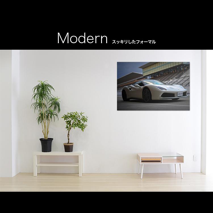 フェラーリ 488 GTB スパイダー カスタム アートパネルで部屋をおしゃれに!壁掛けアートフレーム インテリア小物 artmart アートマート 人気のファブリックパネル、アートボードやアートポスター。 車_フェラーリ488_dsc_0442