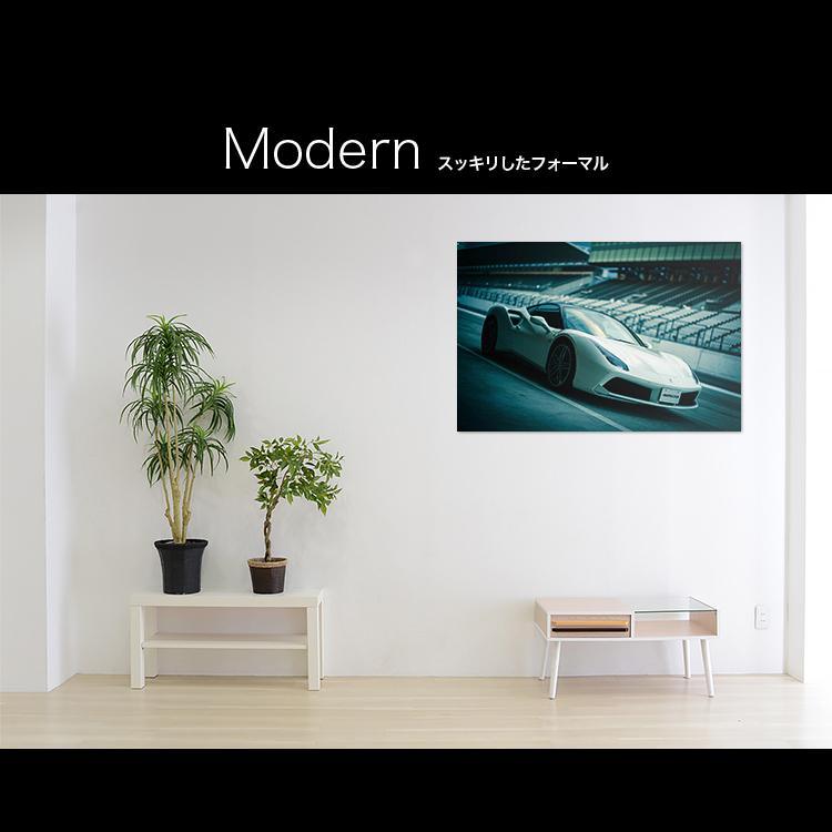 フェラーリ 488 GTB スパイダー カスタム アートパネルで部屋をおしゃれに!壁掛けアートフレーム インテリア小物 artmart アートマート 人気のファブリックパネル、アートボードやアートポスター。 車_フェラーリ488_dsc_0443