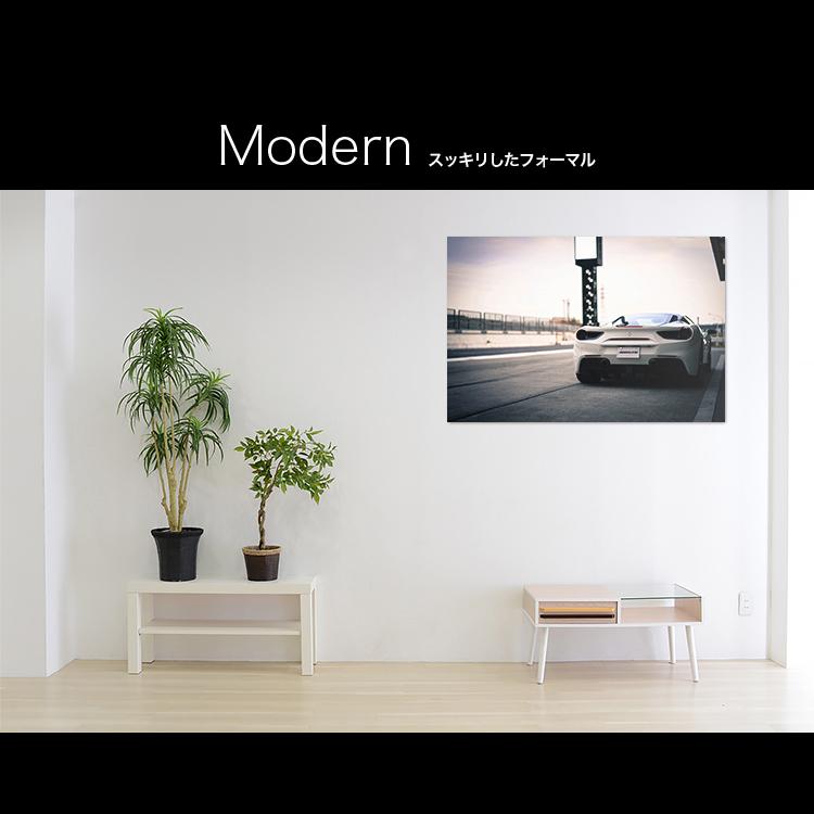 フェラーリ 488 GTB スパイダー カスタム アートパネルで部屋をおしゃれに!壁掛けアートフレーム インテリア小物 artmart アートマート 人気のファブリックパネル、アートボードやアートポスター。 車_フェラーリ488_dsc_0477