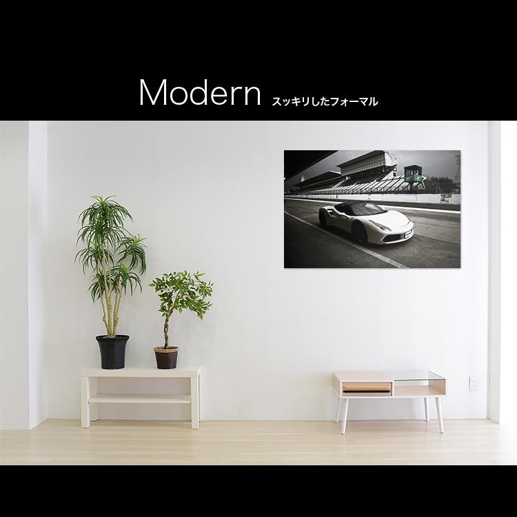 フェラーリ 488 GTB スパイダー カスタム アートパネルで部屋をおしゃれに!壁掛けアートフレーム インテリア小物 artmart アートマート 人気のファブリックパネル、アートボードやアートポスター。 車_フェラーリ488_dsc_0484