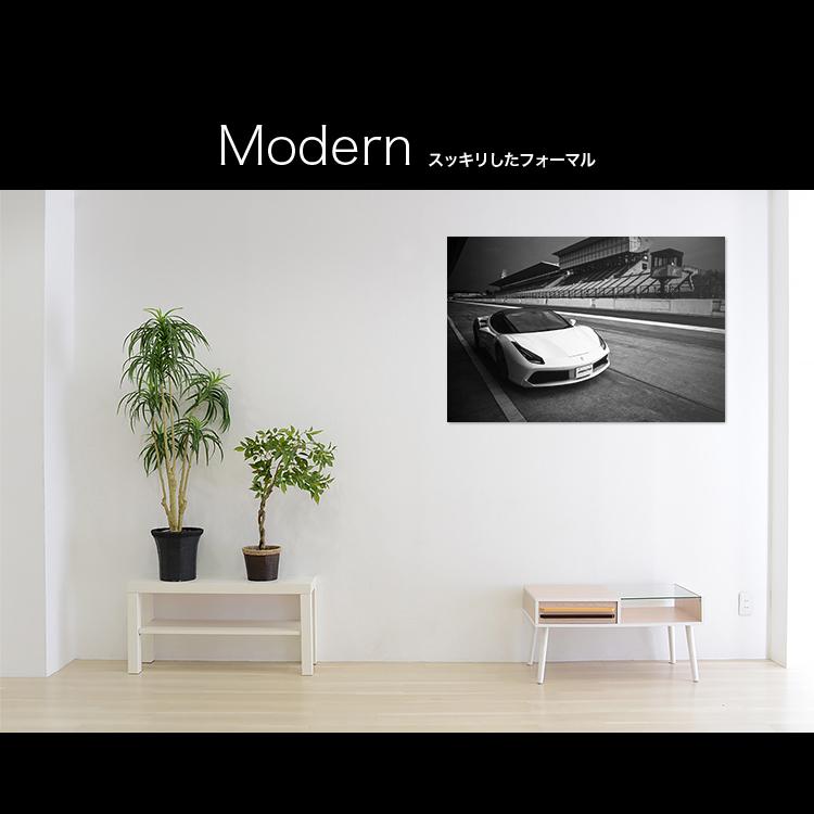 フェラーリ 488 GTB スパイダー カスタム アートパネルで部屋をおしゃれに!壁掛けアートフレーム インテリア小物 artmart アートマート 人気のファブリックパネル、アートボードやアートポスター。 車_フェラーリ488_dsc_0491