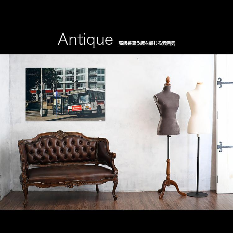 アートパネルで部屋をおしゃれに!壁掛けアートフレーム インテリア小物 artmart アートマート 人気のファブリックパネル、アートボードやアートポスター。 風景_道路_ITK_4885