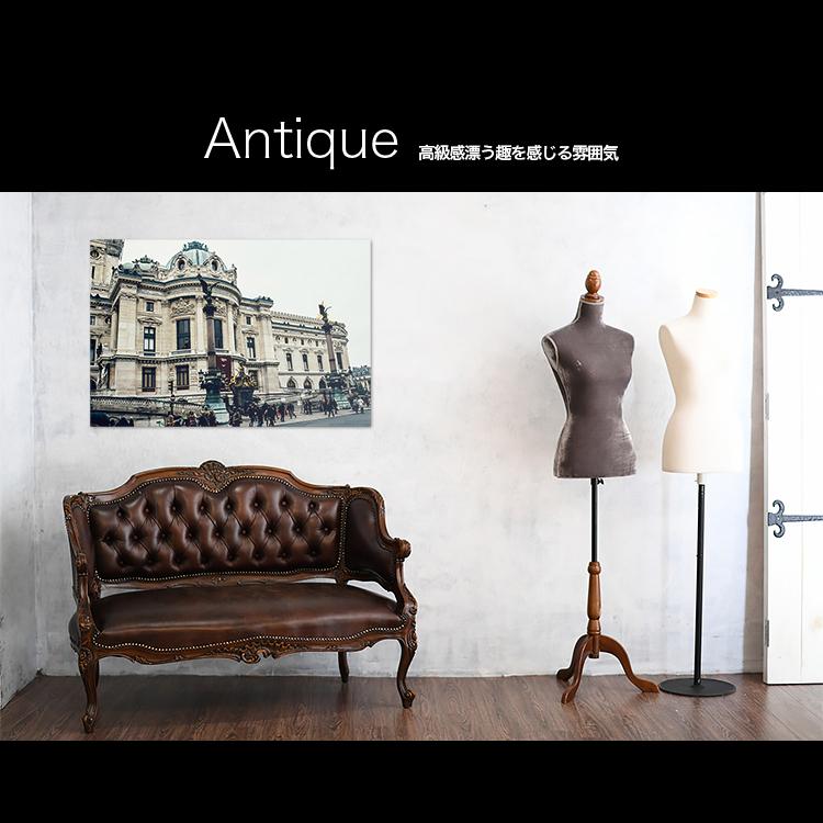 アートパネルで部屋をおしゃれに!壁掛けアートフレーム インテリア小物 artmart アートマート 人気のファブリックパネル、アートボードやアートポスター。 風景_建物_ITK_4295