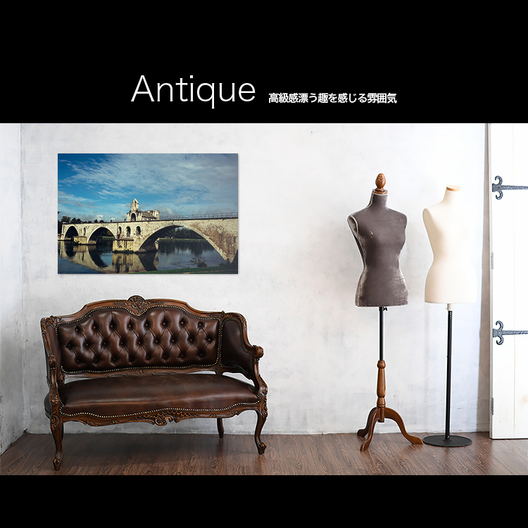 アートパネルで部屋をおしゃれに!壁掛けアートフレーム インテリア小物 artmart アートマート 人気のファブリックパネル、アートボードやアートポスター。 風景_建物_ITK_2188
