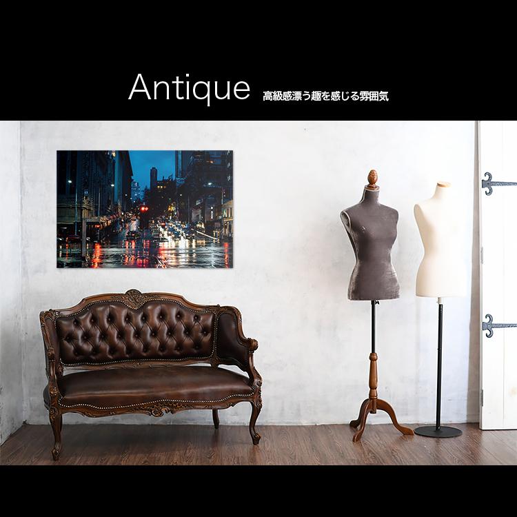 アートパネルで部屋をおしゃれに!壁掛けアートフレーム インテリア小物 artmart アートマート 人気のファブリックパネル、アートボードやアートポスター。 できる 風景_道路_20160821-010