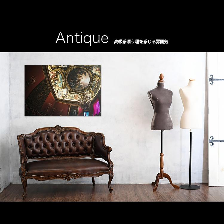 アートパネルで部屋をおしゃれに!壁掛けアートフレーム インテリア小物 artmart アートマート 人気のファブリックパネル、アートボードやアートポスター。 風景_美術_ITK_3745