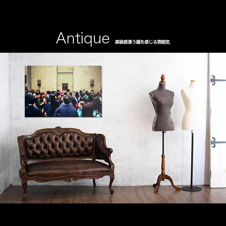 アートパネルで部屋をおしゃれに!壁掛けアートフレーム インテリア小物 artmart アートマート 人気のファブリックパネル、アートボードやアートポスター。 風景_美術_ITK_4233