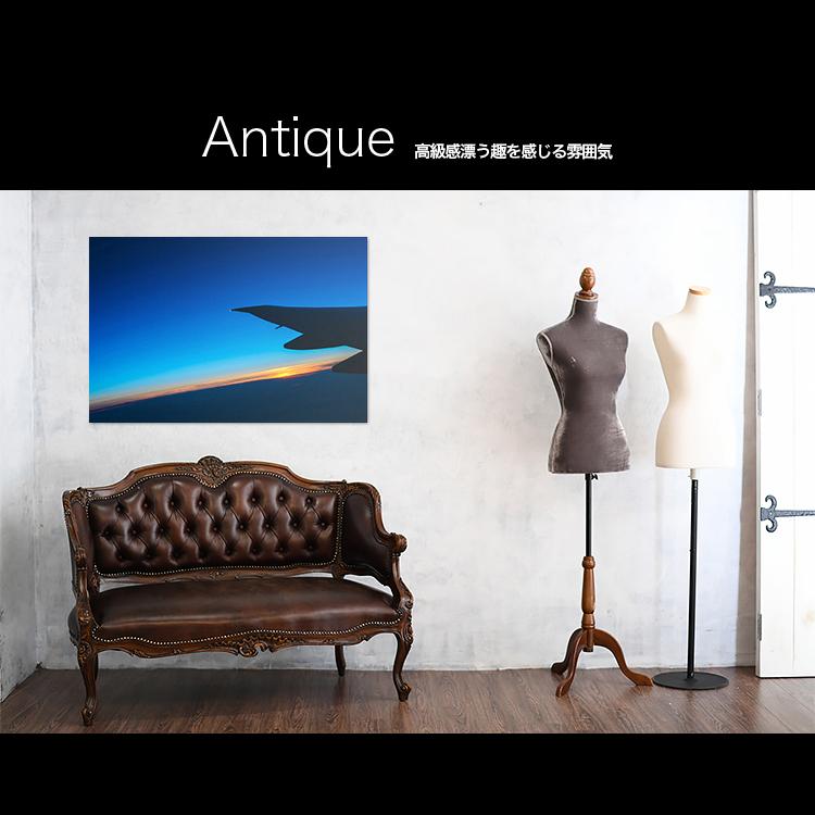 hobbyman with art panel art frame wall hangings interior artmart