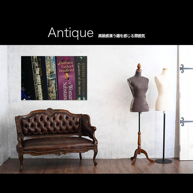 アートパネルで部屋をおしゃれに!壁掛けアートフレーム インテリア小物 artmart アートマート 人気のファブリックパネル、アートボードやアートポスター。 アート_グラフィック_itk-0935