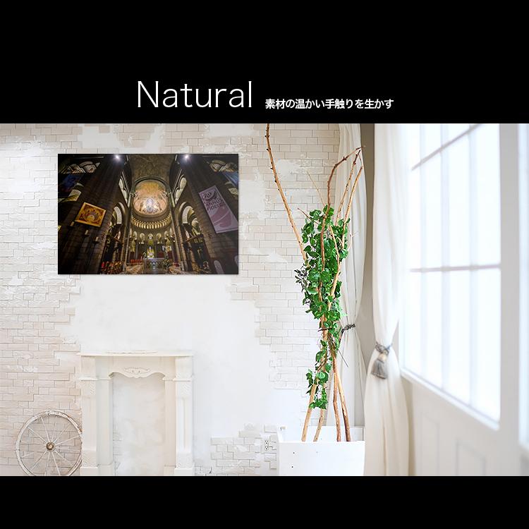 アートパネル アートフレーム 壁掛け インテリア artmart アートマート アートポスターやアートボード、ファブリックパネルで部屋をおしゃれに!モダン アンティーク 北欧 花 海 絵 写真 ポスター イラスト モノクロ モノトーン 風景_美術_itk-1572