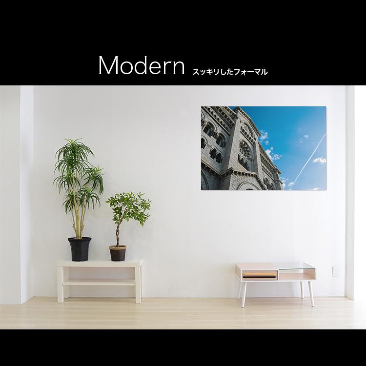 アートパネルで部屋をおしゃれに!壁掛けアートフレーム インテリア小物 artmart アートマート 人気のファブリックパネル、アートボードやアートポスター。 風景_建物_itk-1584