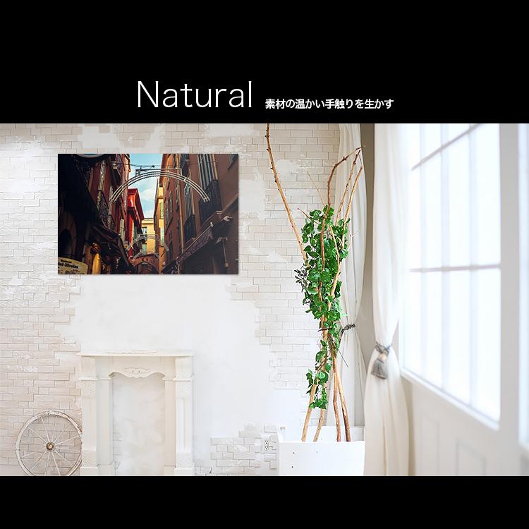 アートパネルで部屋をおしゃれに!壁掛けアートフレーム インテリア小物 artmart アートマート 人気のファブリックパネル、アートボードやアートポスター。 風景_建物_itk-1588