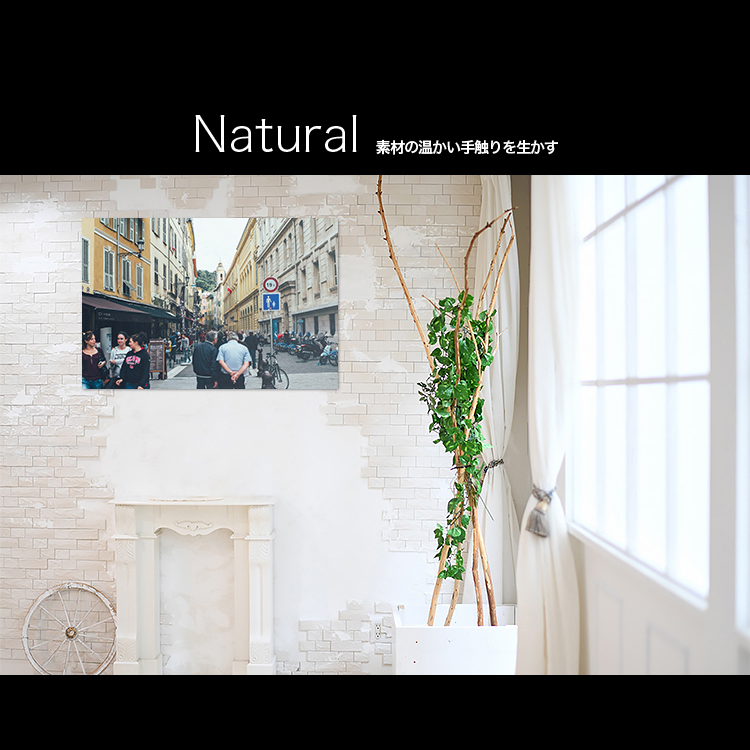アートパネルで部屋をおしゃれに!壁掛けアートフレーム インテリア小物 artmart アートマート 人気のファブリックパネル、アートボードやアートポスター。 風景_建物_itk-2040
