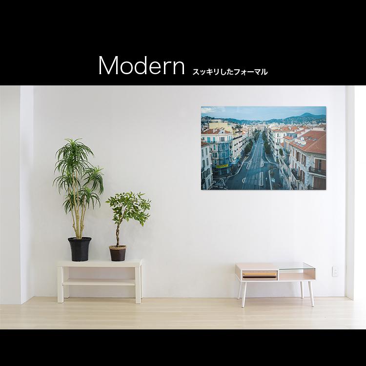 アートパネルで部屋をおしゃれに!壁掛けアートフレーム インテリア小物 artmart アートマート 人気のファブリックパネル、アートボードやアートポスター。 風景_道路_itk-2113